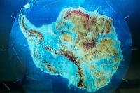 04 - Der Antarktis unter den Eispanzer geschaut