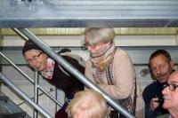 15 - Im Eislabor