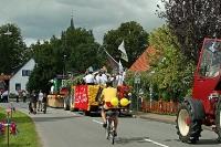 Dedesdorf_2008_06