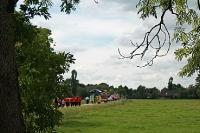 Dedesdorf_2008_16