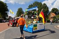 dedesdorfer_markt_2011_3