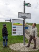 rolli-weg-058