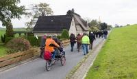 rolli-weg-065