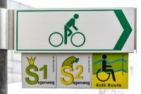 fahrradmesse_2013-005