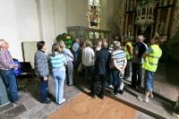 Kirchentour_11
