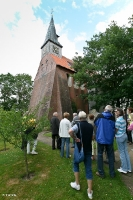 Kirchentour_14