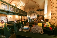 Kirchentour_19