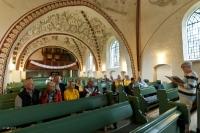 Kirchentour_03