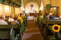 Kirchentour_22