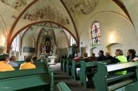 Kirchentour_04