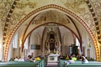 Kirchentour_05