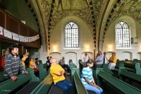 Kirchentour_06