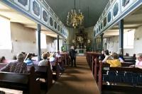 Kirchentour_09