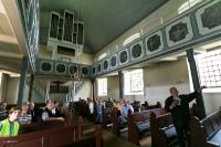 Kirchentour_10
