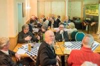 Mitgliederversammlung_2016-01