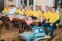 Mitgliederversammlung_2016-02