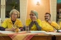 Mitgliederversammlung_2016-07