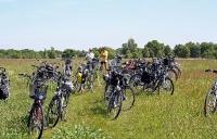 Fahrrad Moor-Tour 2010_22