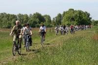 Fahrrad Moor-Tour 2010_25