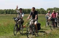 Fahrrad Moor-Tour 2010_27