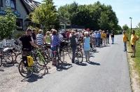 Fahrrad Moor-Tour 2010_02