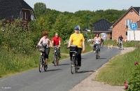 Fahrrad Moor-Tour 2010_36