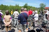 Fahrrad Moor-Tour 2010_03