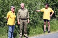 Fahrrad Moor-Tour 2010_04