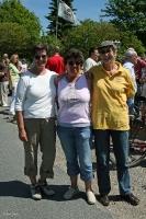Fahrrad Moor-Tour 2010_05