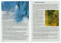 Broschüre S40-41