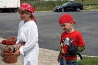 piratenfest_2009_101
