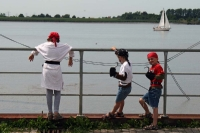 piratenfest_2009_103