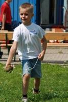 piratenfest_2009_120