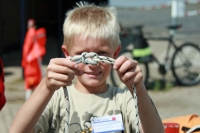 piratenfest_2009_121