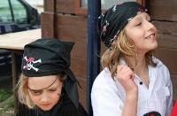 piratenfest_2010_10