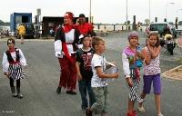 piratenfest_2010_18