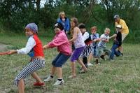 piratenfest_2010_46