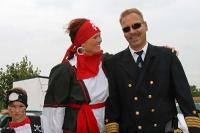 piratenfest_2010_04