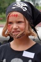 piratenfest_2010_05