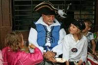 piratenfest_2010_61