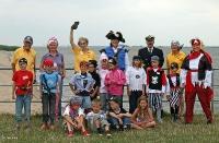 piratenfest_2010_06