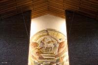St.-Johannes-Kirche-Loxstedt_101