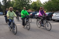 tandem_on_tour-025