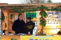 weihnachtsmarkt_2011_5