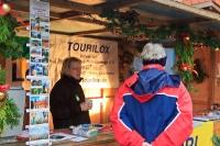 weihnachtsmarkt_2011_7