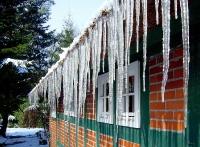 winter_108