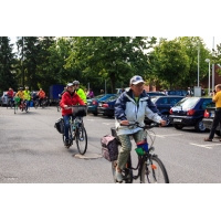 tandem_on_tour-022