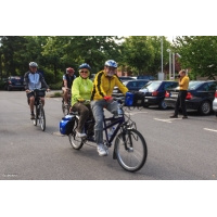 tandem_on_tour-027