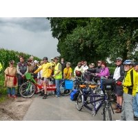 tandem_on_tour-084