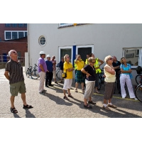 Loxstedter Nordost-Tour_04